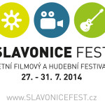Slavonice Film and Music Festival