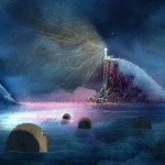 Song of the Sea – 26. 5. 2015