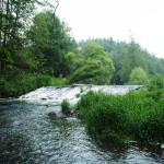 RNDr. Václav Cílek: Unser Fluss die Thaya