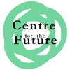 Centre for the Future