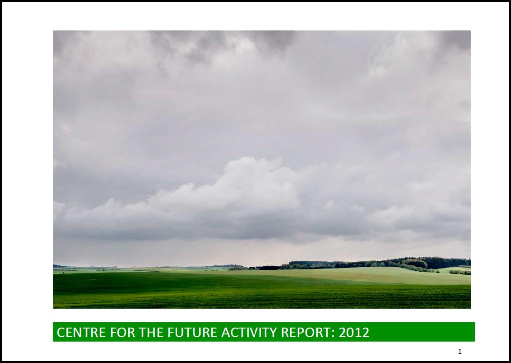 report12