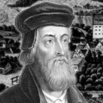 Jan Hus, husitství