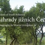 Gardens of South Bohemia
