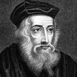 Jan Hus a jeho odkaz