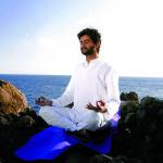 Yoga – Ashwani Bhanot