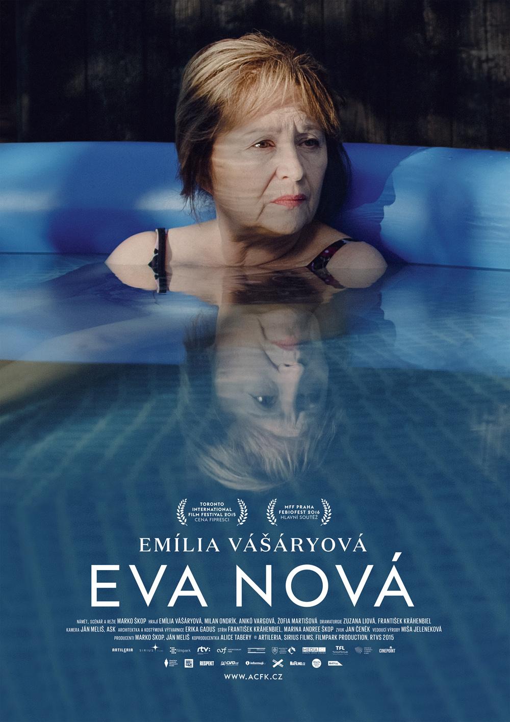 eva-nova-plakat-a1-tisk.indd