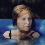 Eva Nová – 11. 4. 2016
