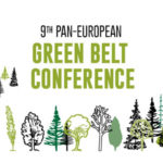 9th Pan-European Green Belt Conference