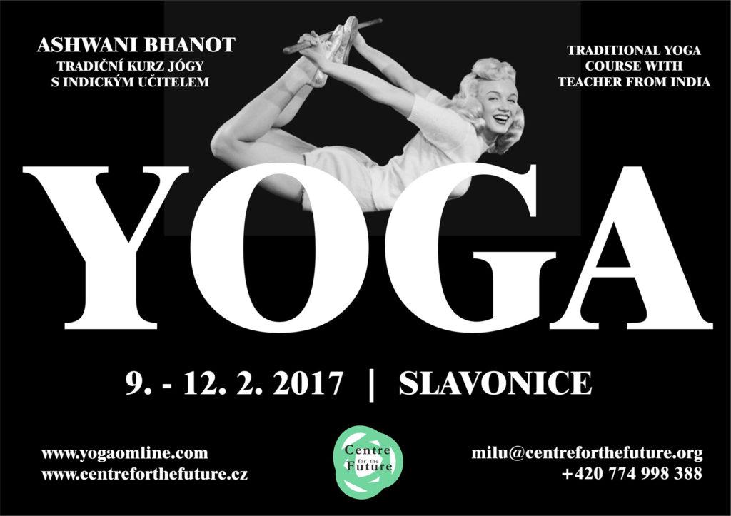 yoga_2017_02