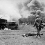 Jak přestát válku – 18. 9. 2017