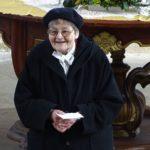 Luteránská doba ve Slavonicích – 10. 11. 2017