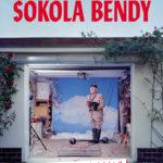 Dobrý život sokola Bendy – 25. 2. 2019