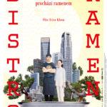 Bistro Ramen – 11. 2. 2019