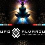 Bufo Alvarius – 22. 5. 2019