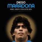 Diego Maradona 9.9.2019