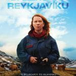 Daleko od Reykjavíku 10.2.2020